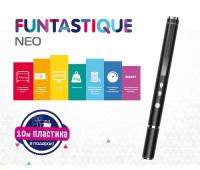 3D-РУЧКА FUNTASTIQUE NEO / FPN02B