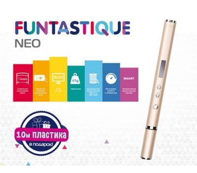 3D-РУЧКА FUNTASTIQUE NEO / FPN02G
