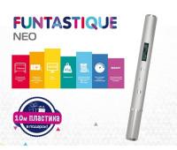 3D-РУЧКА FUNTASTIQUE NEO / FPN02S