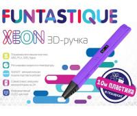 3D-РУЧКА FUNTASTIQUE XEON / RP800A VL