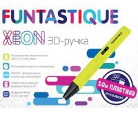 3D-РУЧКА FUNTASTIQUE XEON / RP800A YL