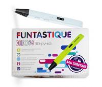 3D-РУЧКА FUNTASTIQUE XEON / RP800A WH
