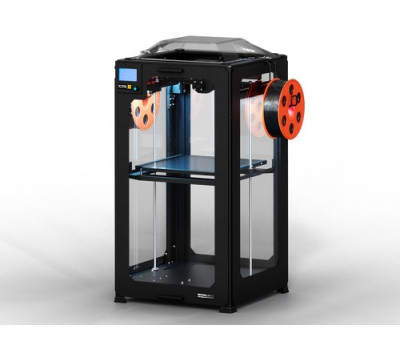 3D принтер ANYFORM ХL250-G3(2X)