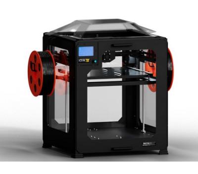 3D принтер ANYFORM 250-G3 (2Х)