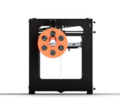3D принтер ANYFORM 250-G3