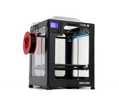3D принтер ANYFORM L250-G3
