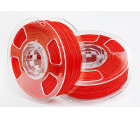 U3 HP PLA RUBY RED / КРАСНЫЙ