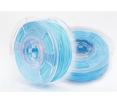 U3 HP PLA BLUE MOON / ГОЛУБОЙ