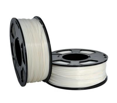 ABS пластик GF NATURAL для 3D принтера