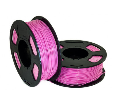 PETG JUNIOR / PINK / РОЗОВЫЙ