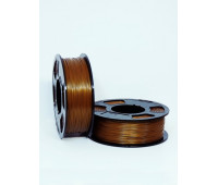 PLA Pure Gold / Bronze