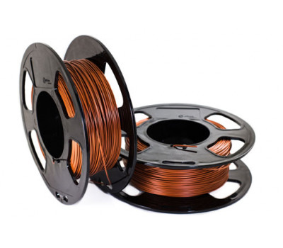 U3 PLA RED COPPER